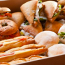 Coogee Beach - Mixed breads box (30)