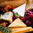 Double Bay - Cheese box