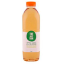 Freshly squeezed juice (1L)
