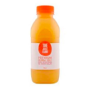 Fresh squeezed juice (250ml)