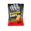 Momentum Protein Chips (12 pcs)