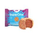 Chocolate Superorbs