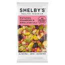 Shelby's Bars (12 pcs)