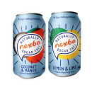 Nexba Sparkling Water (24 pcs)