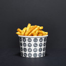 Chips (large)