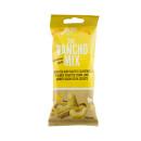 JC Nut Mix (20 pcs)