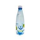 Nupure Sparkling Water (12 pcs)