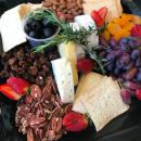 Cheese platter (10 pax)