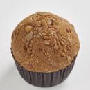 Tim Tam cupcake