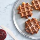 Waffles & Stuff