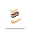 Slices - Chocolate Brownie