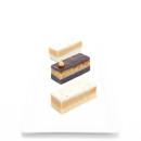 Slices - Caramel