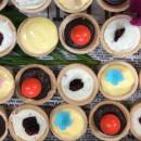 Sweet Petit Tartlets (3)