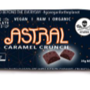 Astral Caramel Crunch (15 x 35g)