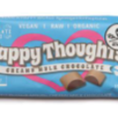 Happy Thoughts (15 x 35g)