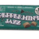Peppermint Jazz (15 x 35g)