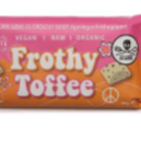 Frothy Toffee (15 x 35g)