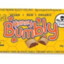 Hunny Bumbly (15 x 35g)