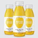 Nectar Cold Pressed - Tropi Cool (12x300ml)