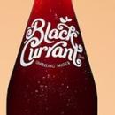 All Good & Sparkling - Blackcurrant (12x250ml)