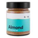 NOYA - Almond (6x250g)