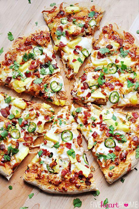11INCH Pizza Melbourne Pty Ltd