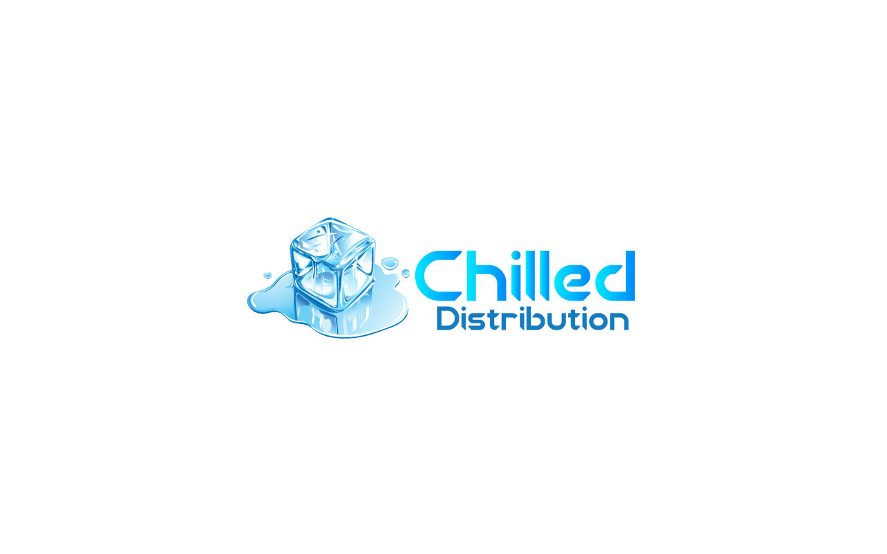 Chilled Dairy Distributors