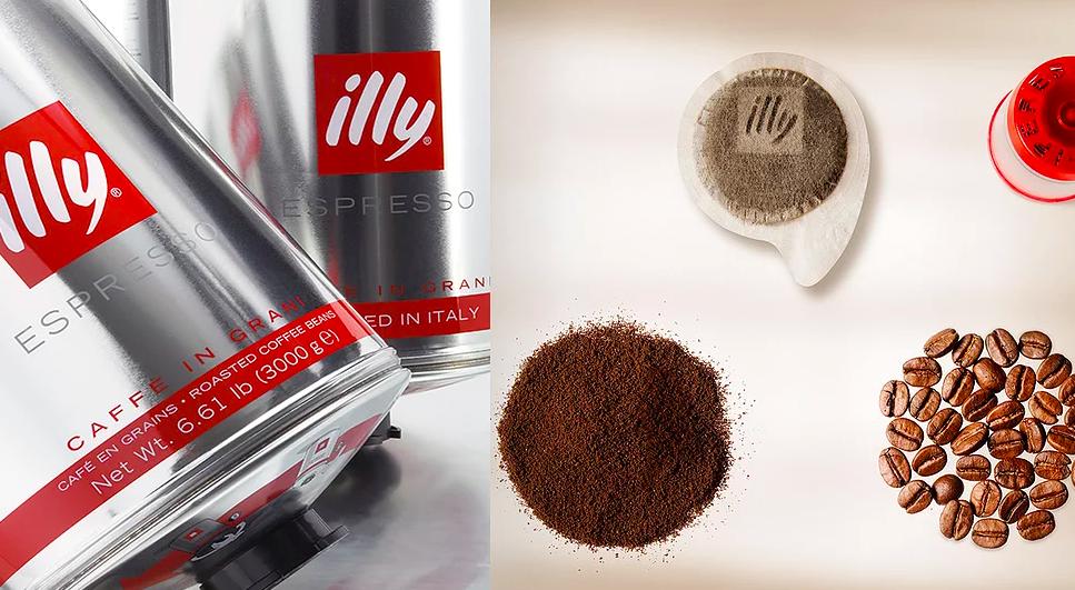 Kaffeina Group