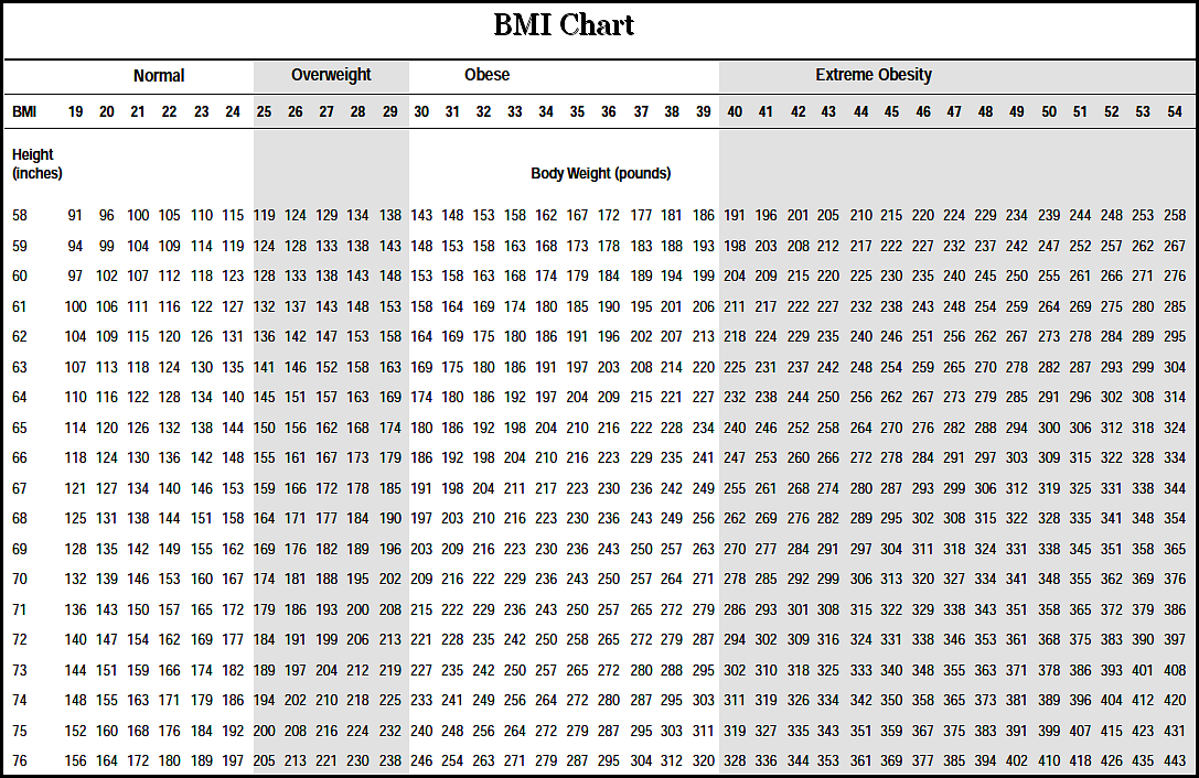 tire size chart quick search by tire size 20182019 Car Release – Tire Conversion Chart