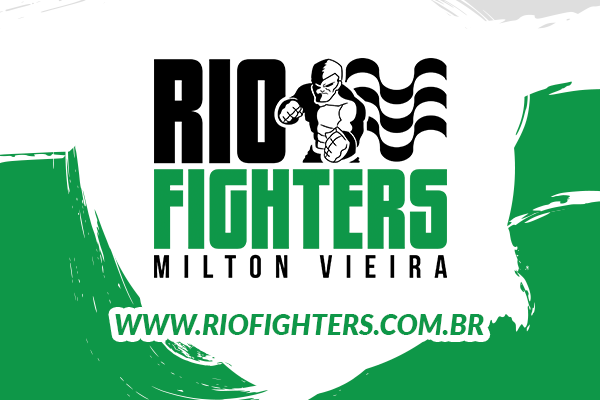 Rio Fighters