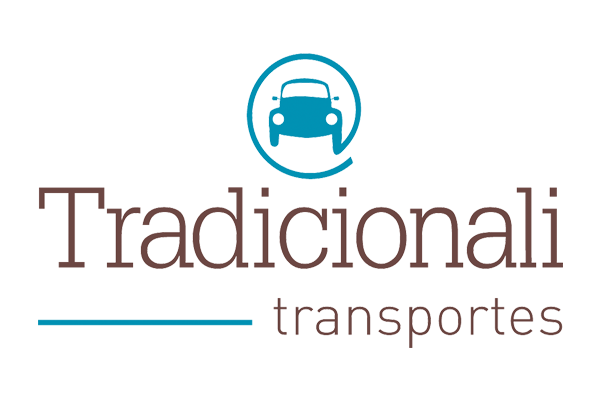 Tradicionali Transportes