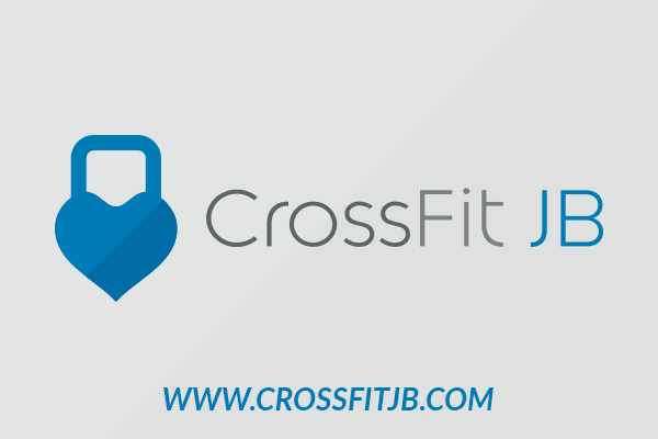 Crossfit JB