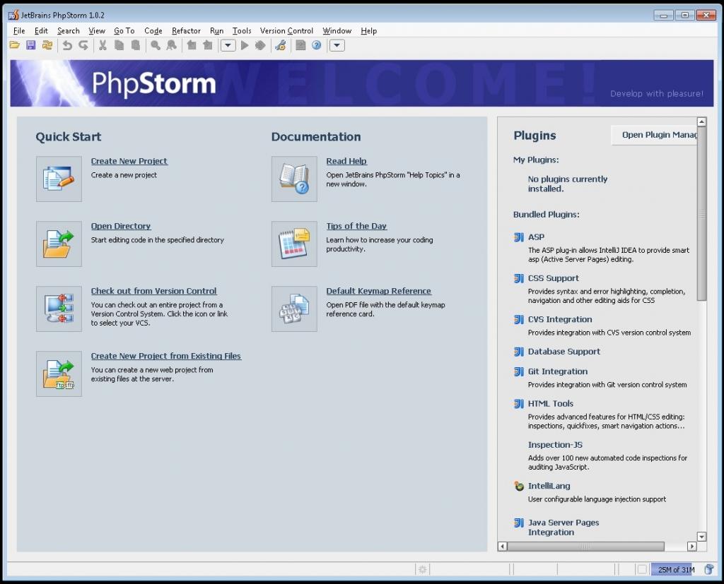 phpstorm crack for mac