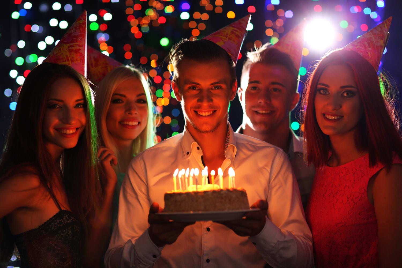 Top 10 des bars à réserver ou privatiser pour fêter son anniversaire