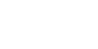 League of Beers logo
