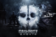 Black Ops 2 Zombies Iphone 5 Wallpaper Wallpaper HDGalaxyWallpaper