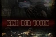 Black Ops Zombies Kino Der Toten Map