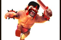 Level 7 Barbarian Cool   Clash Of Clans Wiki
