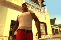 Grand Theft Auto  San Andreas   Special Edition   IGN