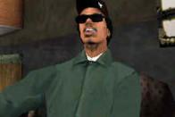 Ryder   GTA Wiki The Grand Theft Auto Wiki   GTA IV San Andreas