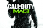 Call Of Duty  Modern Warfare 3   The Call Of Duty Wiki   Black Ops