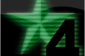 Pix For Call Of Duty 4 Logo Png