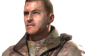 Tank Dempsey   The Call Of Duty Wiki   Black Ops II Ghosts And More