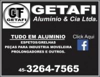 getaf