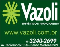 vazoli