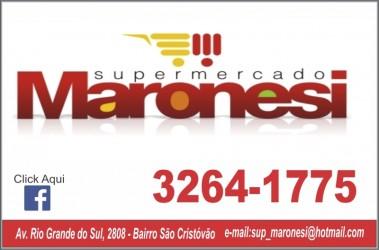 maronesi