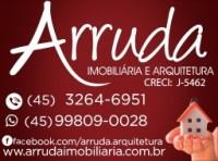 Arruda imob