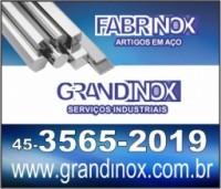 grandinox