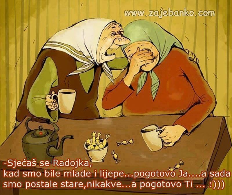 Miks smiješnih slika #6 - Zajebanko