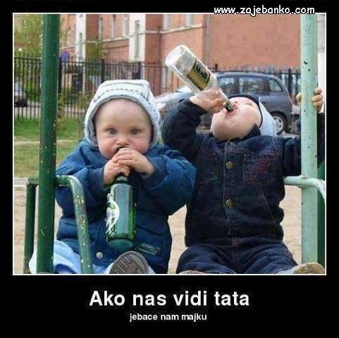 opijanje